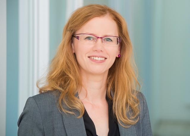Kati Schmitt-Stuhlträger, Wortmarketing & Training, Kochen im Team