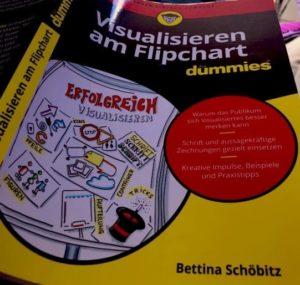 visualisieren-am-flipchart-buchcover-sketchfrollein